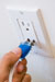 Electrical  Home Safety Tips