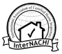 National Association of Home Inspectors Member