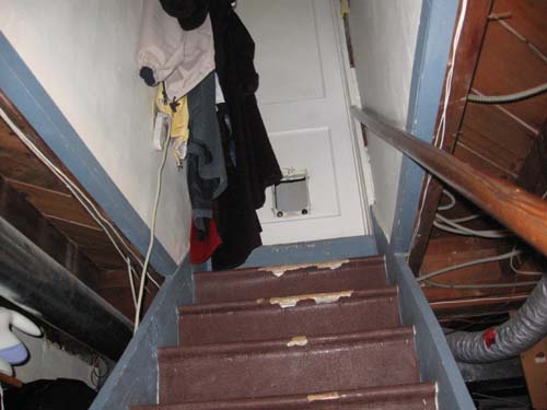 New Jersey Home Inspection Safety Tips Nj Home Inspectors